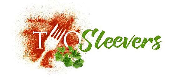 cropped-twosleevers-banner-and-logo